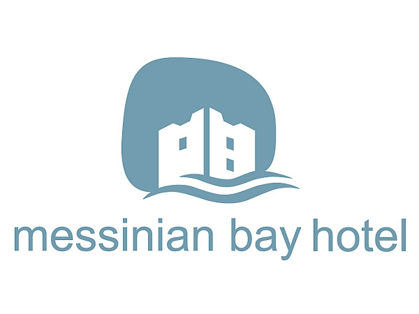 Messinian bay hotel  website was constructed by Grek Gid.